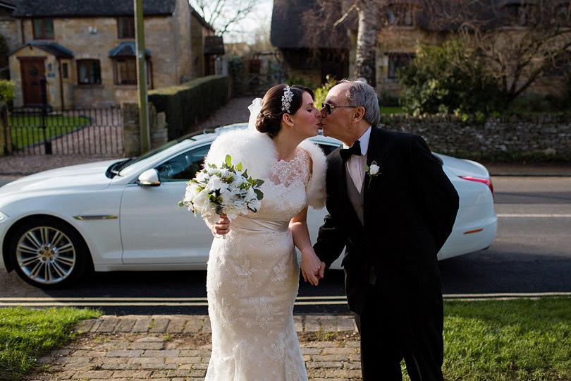 foxhill manor winter wedding jess ross_056.JPG