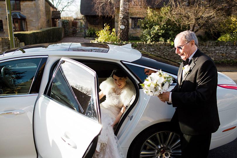 foxhill manor winter wedding jess ross_055.JPG