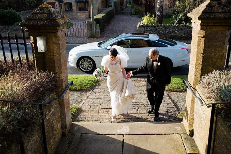 foxhill manor winter wedding jess ross_057.JPG