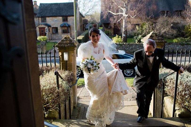 foxhill manor winter wedding jess ross_058.JPG
