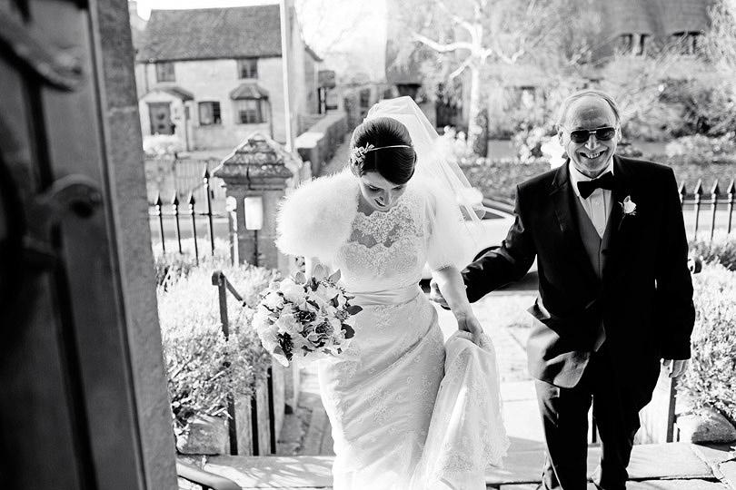 foxhill manor winter wedding jess ross_059.JPG