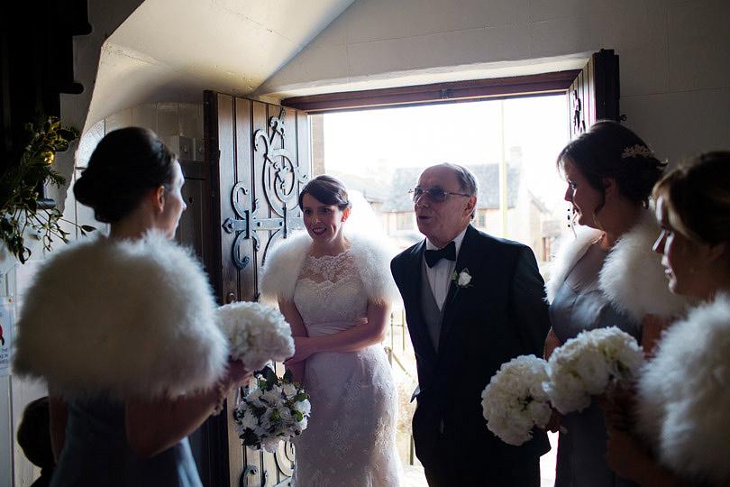 foxhill manor winter wedding jess ross_060.JPG