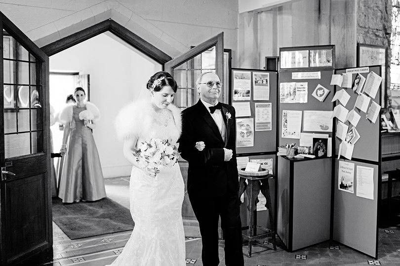foxhill manor winter wedding jess ross_062.JPG