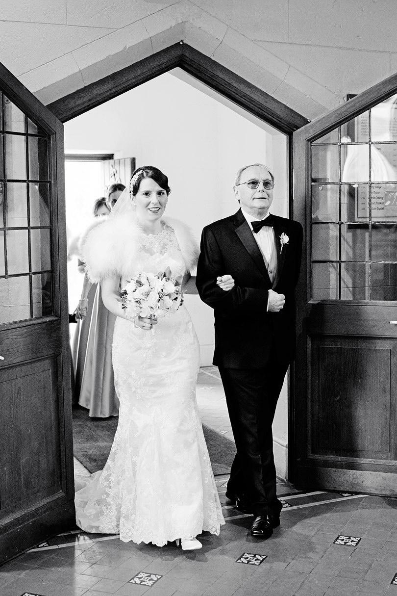 foxhill manor winter wedding jess ross_061.JPG