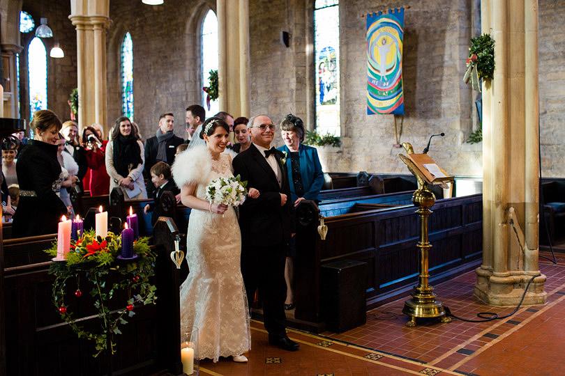 foxhill manor winter wedding jess ross_063.JPG