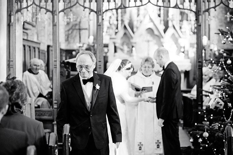 foxhill manor winter wedding jess ross_067.JPG