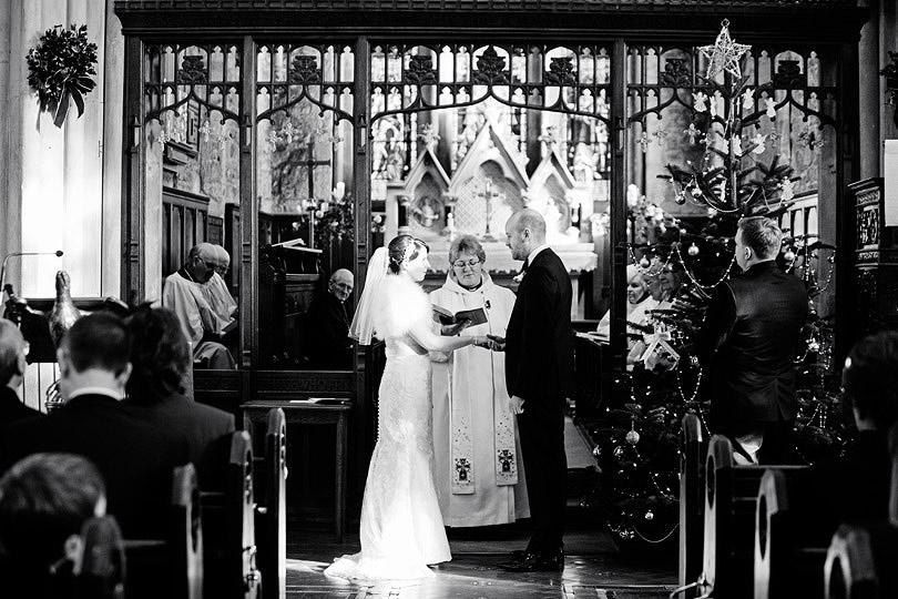 foxhill manor winter wedding jess ross_068.JPG