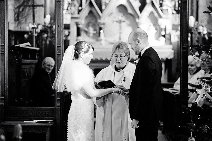 foxhill manor winter wedding jess ross_069.JPG
