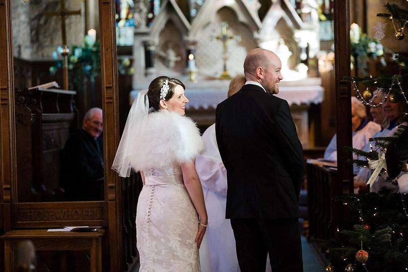 foxhill manor winter wedding jess ross_070.JPG