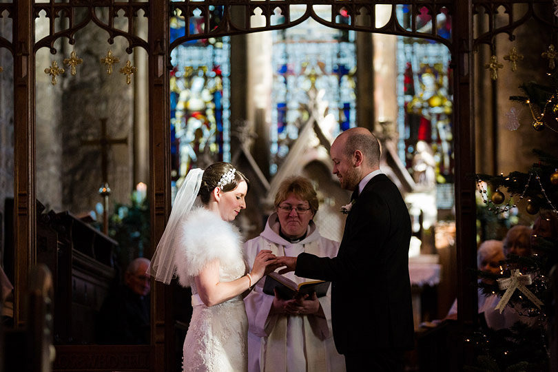 foxhill manor winter wedding jess ross_072.JPG