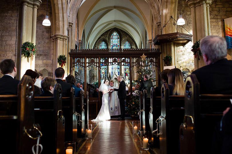 foxhill manor winter wedding jess ross_071.JPG