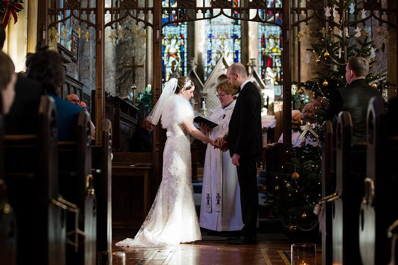 foxhill manor winter wedding jess ross_074.JPG