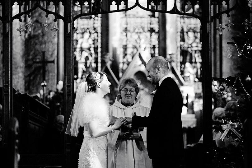 foxhill manor winter wedding jess ross_073.JPG