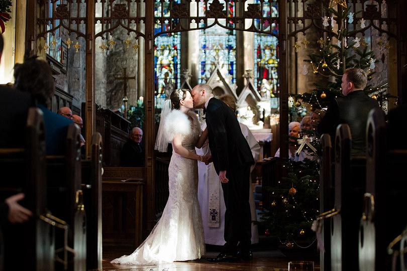 foxhill manor winter wedding jess ross_075.JPG