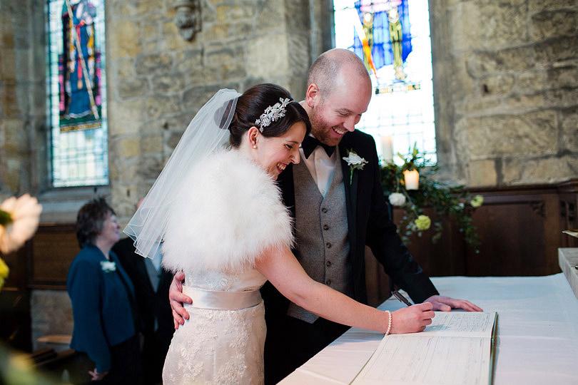 foxhill manor winter wedding jess ross_080.JPG