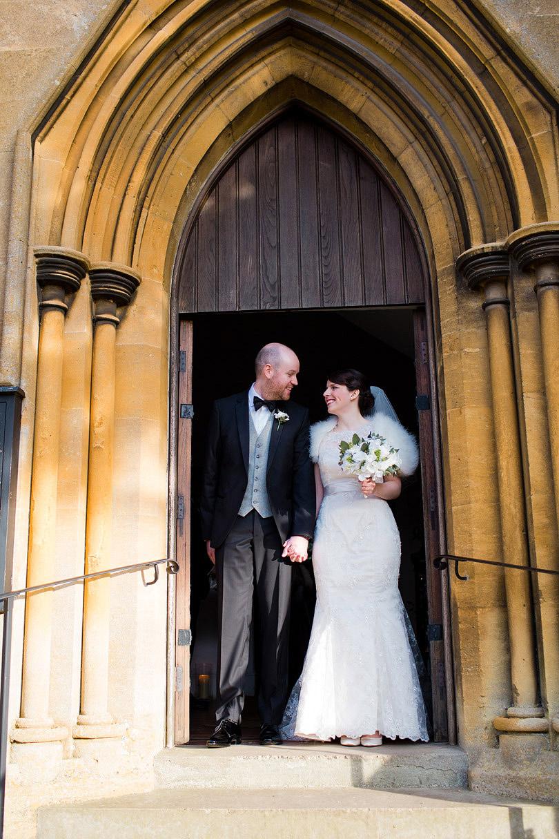 foxhill manor winter wedding jess ross_083.JPG