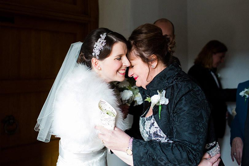 foxhill manor winter wedding jess ross_086.JPG