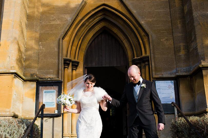 foxhill manor winter wedding jess ross_089.JPG
