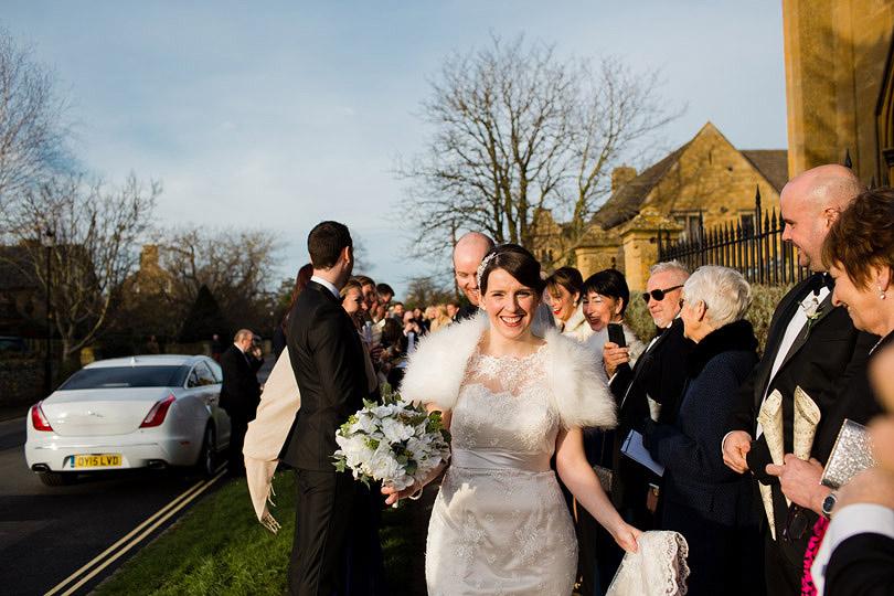 foxhill manor winter wedding jess ross_090.JPG