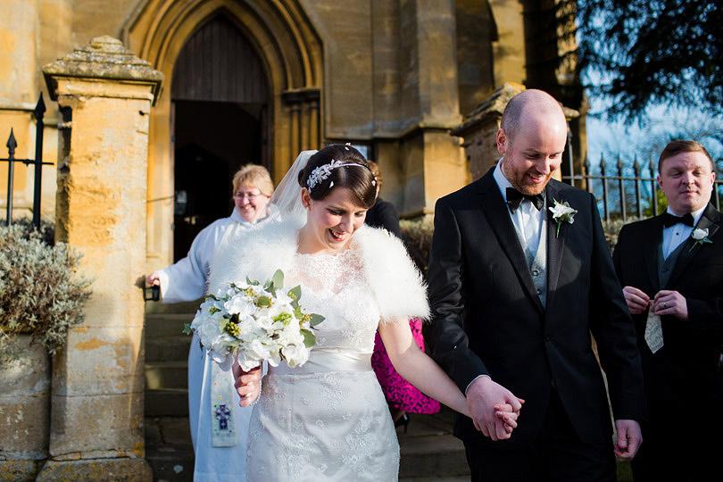 foxhill manor winter wedding jess ross_095.JPG