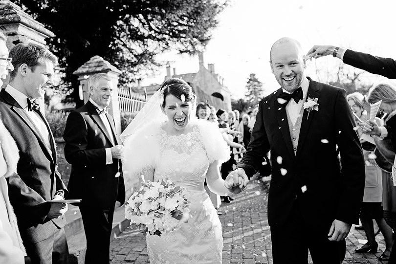 foxhill manor winter wedding jess ross_093.JPG