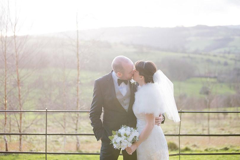 foxhill manor winter wedding jess ross_102.JPG