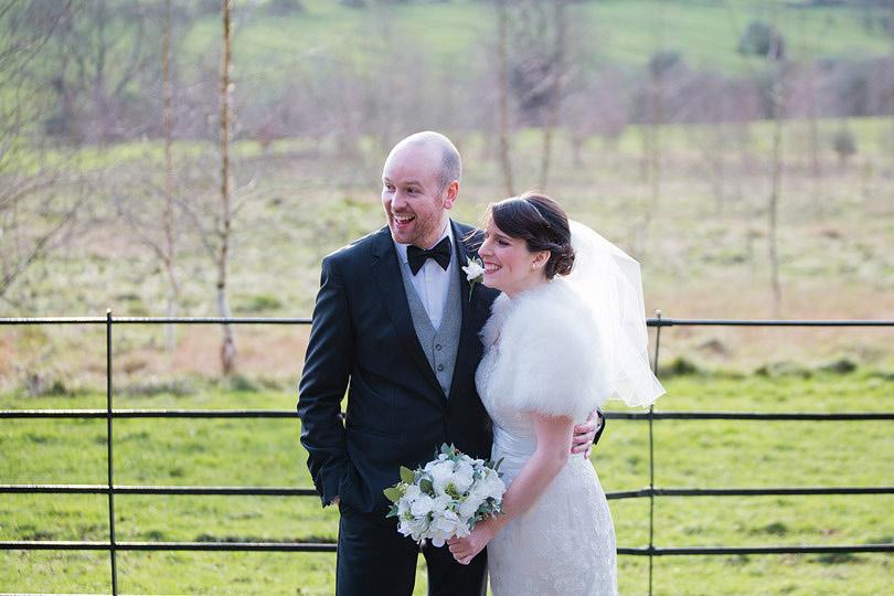 foxhill manor winter wedding jess ross_101.JPG
