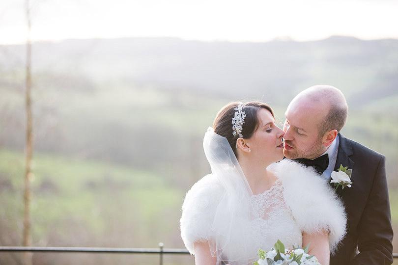 foxhill manor winter wedding jess ross_103.JPG