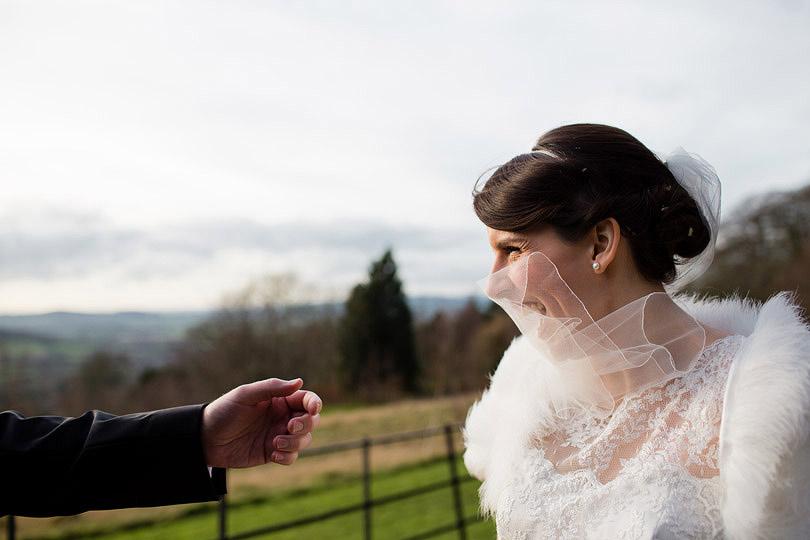 foxhill manor winter wedding jess ross_105.JPG