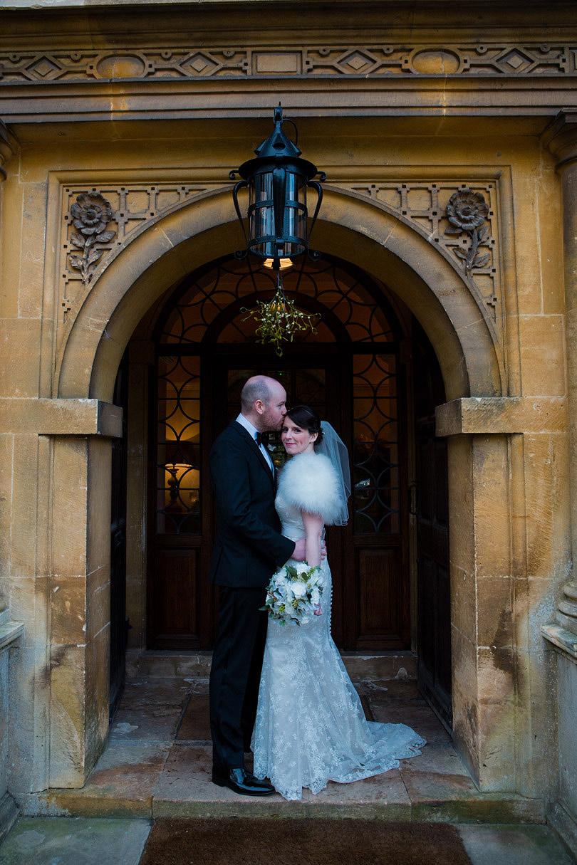 foxhill manor winter wedding jess ross_110.JPG