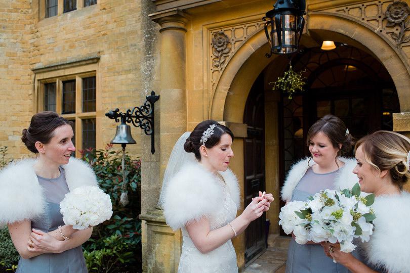foxhill manor winter wedding jess ross_114.JPG