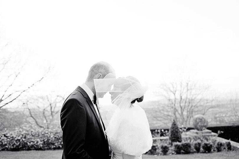 foxhill manor winter wedding jess ross_119.JPG