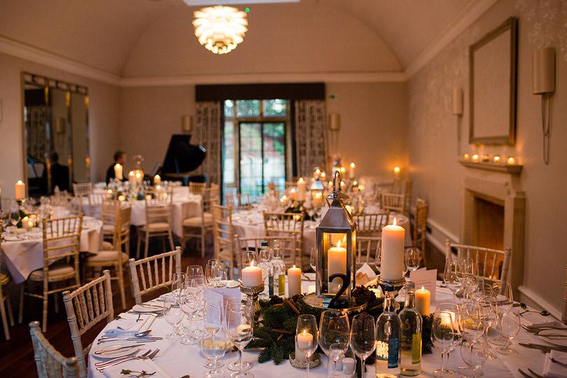 foxhill manor winter wedding jess ross_121.JPG