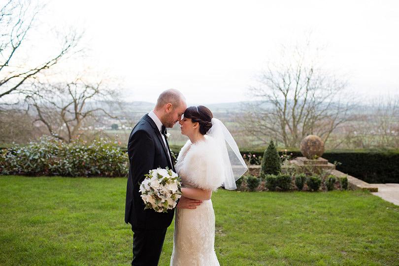foxhill manor winter wedding jess ross_120.JPG