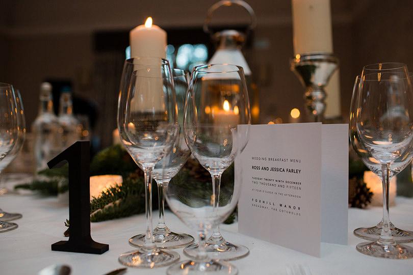 foxhill manor winter wedding jess ross_122.JPG