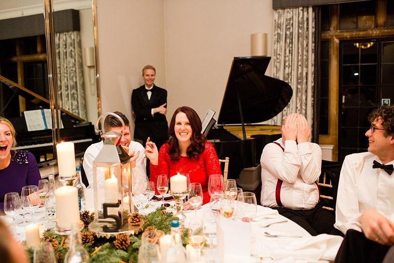 foxhill manor winter wedding jess ross_138.JPG