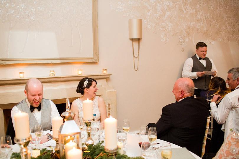 foxhill manor winter wedding jess ross_140.JPG