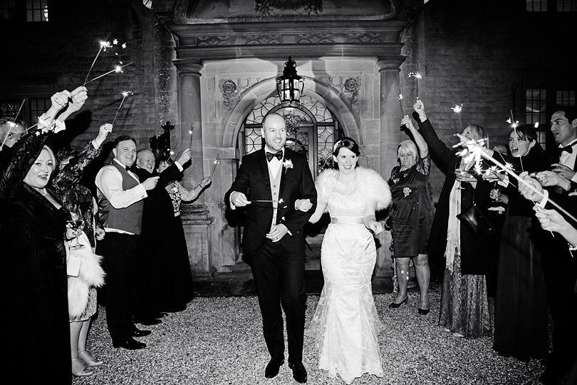 foxhill manor winter wedding jess ross_150.JPG