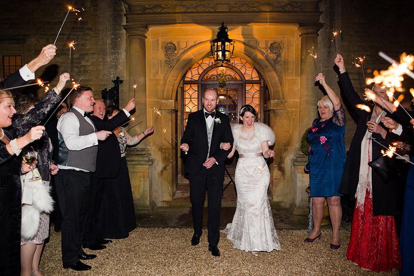 foxhill manor winter wedding jess ross_149.JPG