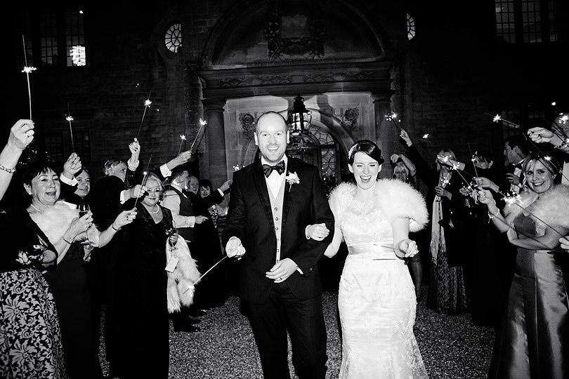 foxhill manor winter wedding jess ross_151.JPG