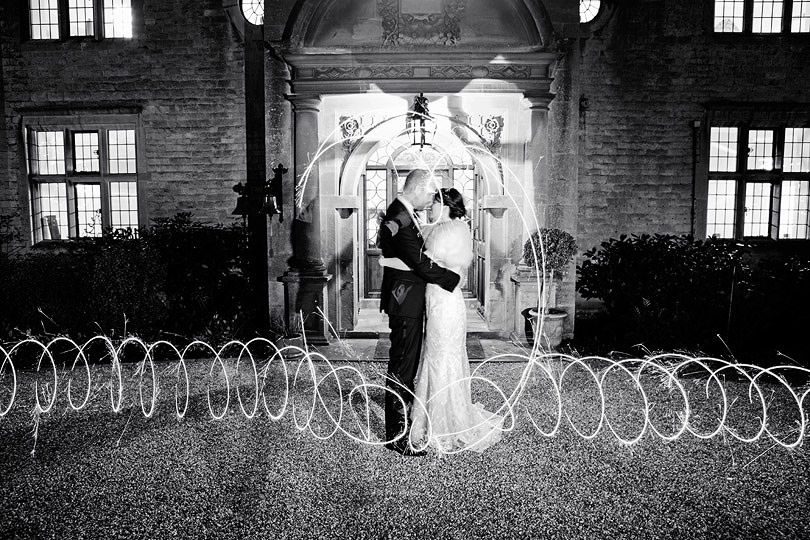 foxhill manor winter wedding jess ross_154.JPG