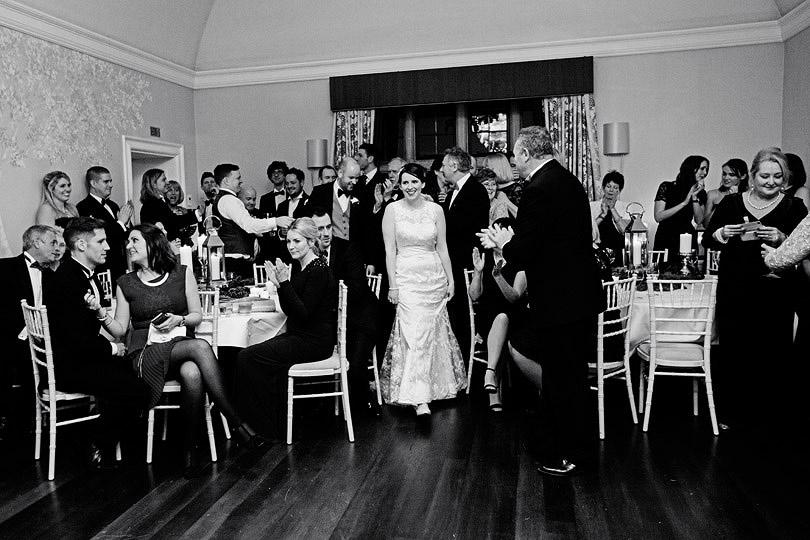 foxhill manor winter wedding jess ross_155.JPG