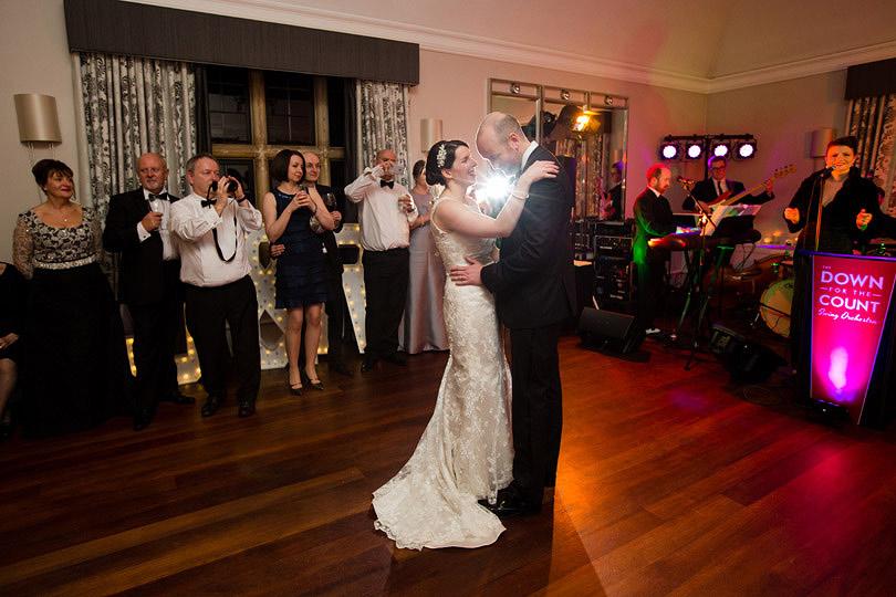 foxhill manor winter wedding jess ross_157.JPG