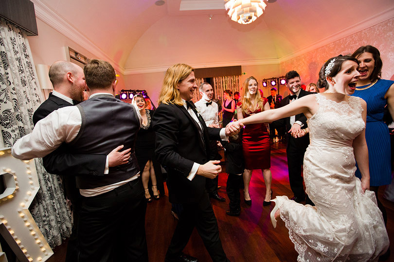 foxhill manor winter wedding jess ross_164.JPG
