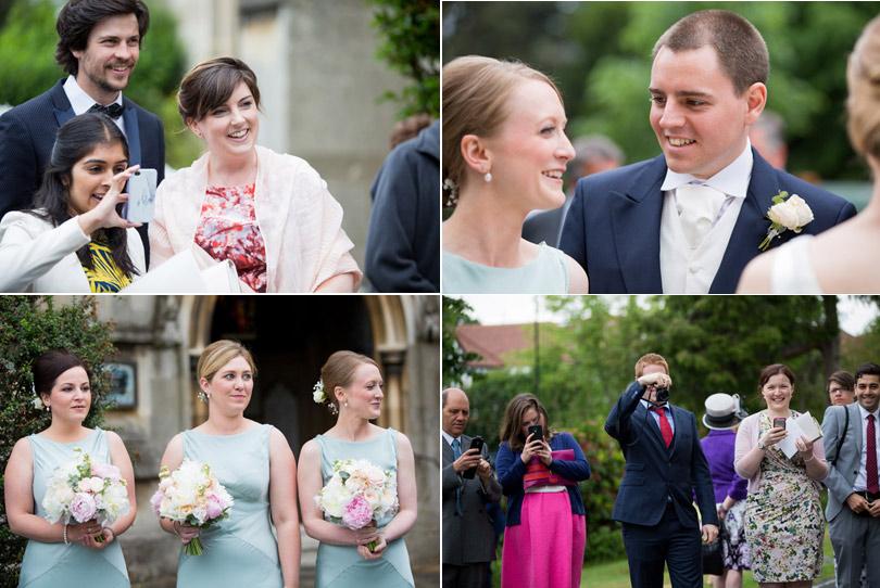 Hampton-Court-House-Wedding-AmyPete-20.jpg