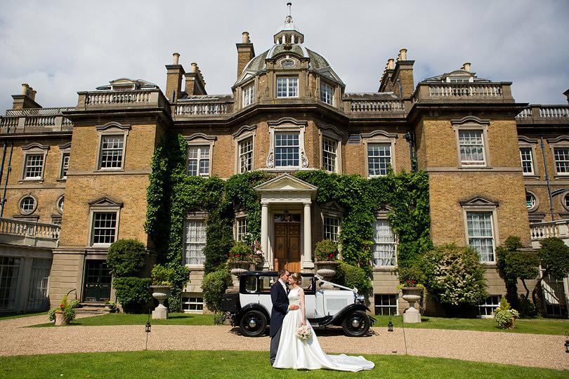 Hampton-Court-House-Wedding-AmyPete-23.jpg