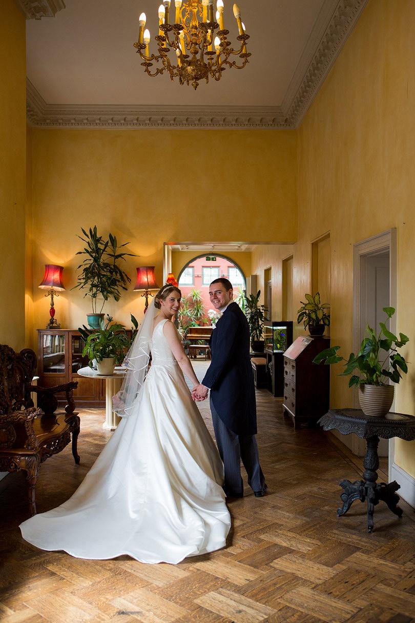 Hampton-Court-House-Wedding-AmyPete-29.jpg