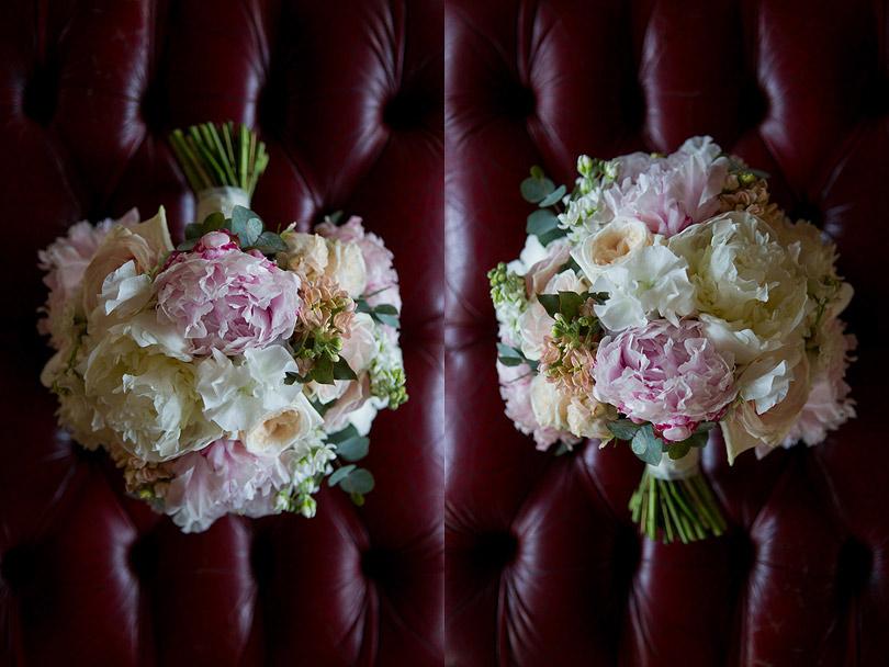 Hampton-Court-House-Wedding-AmyPete-44.jpg