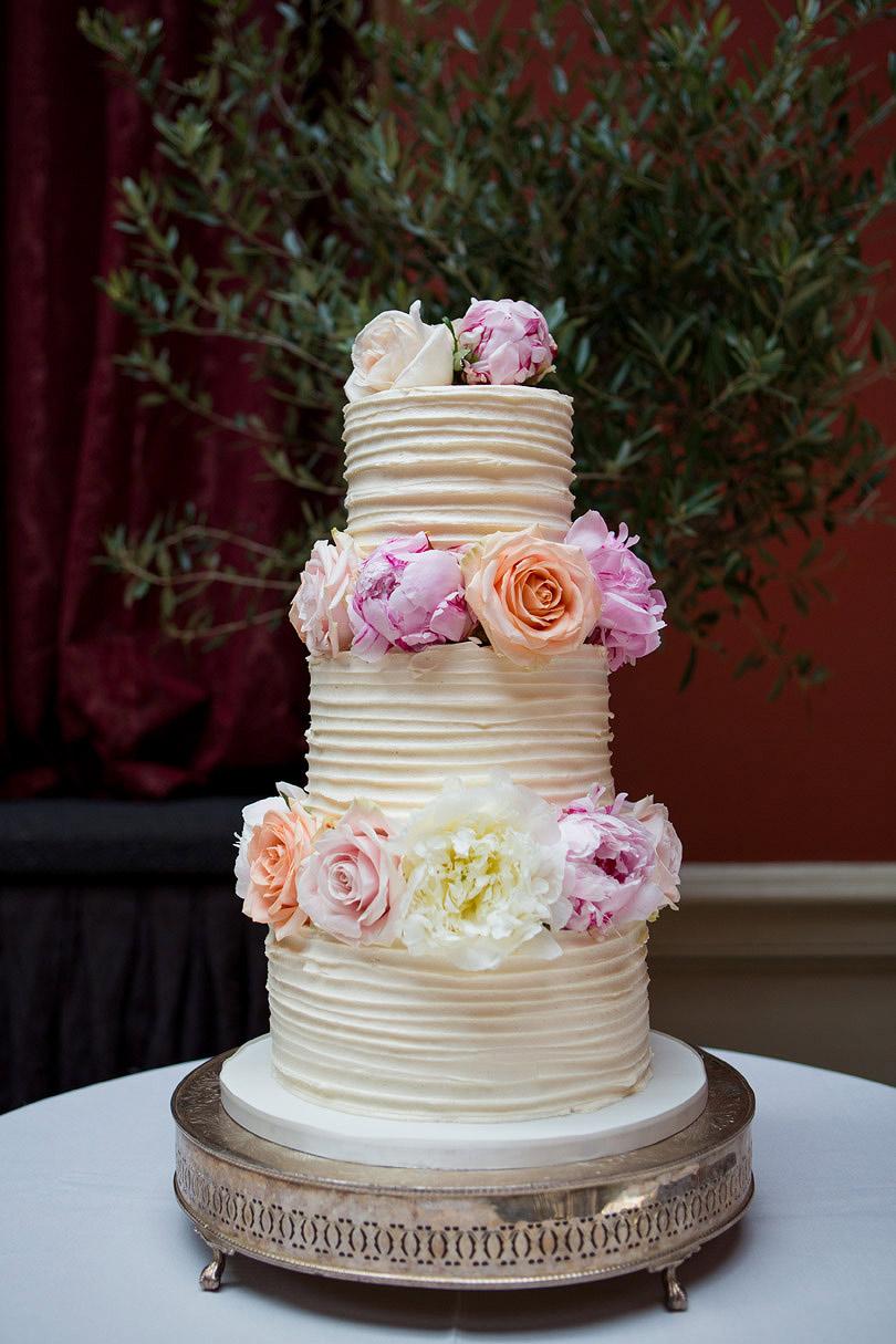 Hampton-Court-House-Wedding-AmyPete-45.jpg