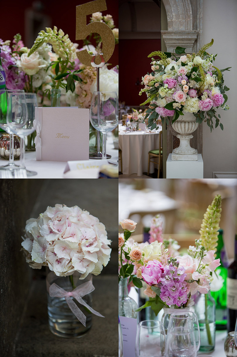 Hampton-Court-House-Wedding-AmyPete-46.jpg